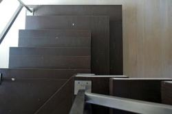 foto-interni-monteverde-2.JPG
