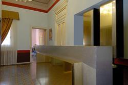 foto-interni-tagliacozzo-3.jpg