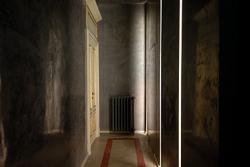 foto-interni-tagliacozzo-5.jpg